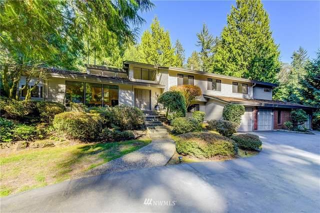 3708 130th Avenue NE, Bellevue, WA 98005 (#1755379) :: Better Properties Real Estate
