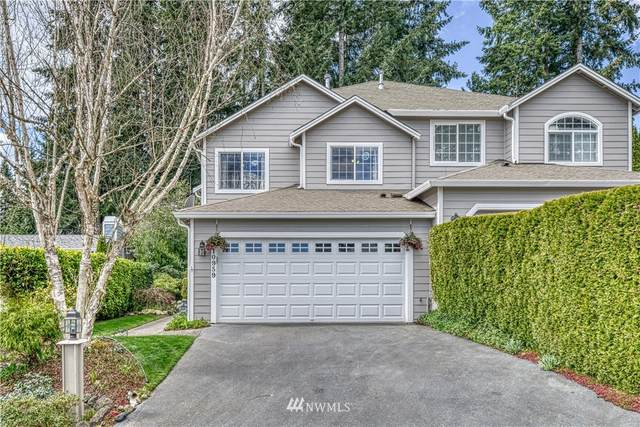 10959 Tulip Place NW, Silverdale, WA 98383 (#1755386) :: Urban Seattle Broker