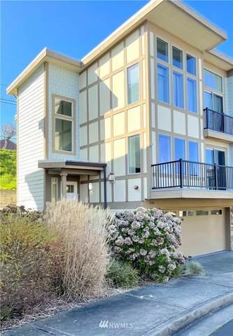 2550 Waterside Lane, Bremerton, WA 98312 (#1755397) :: Ben Kinney Real Estate Team