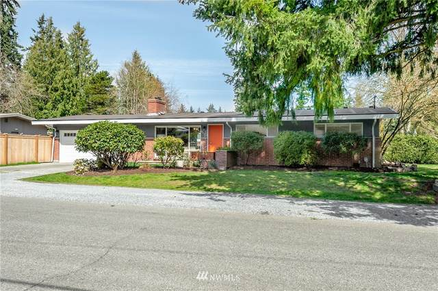 758 N 198th Street, Shoreline, WA 98133 (#1755403) :: Ben Kinney Real Estate Team
