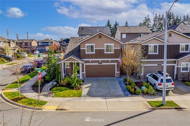 7630 18th Place SE, Lake Stevens, WA 98258 (#1755409) :: Ben Kinney Real Estate Team