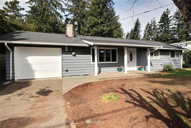 11212 Holden Road SW, Lakewood, WA 98498 (#1755416) :: M4 Real Estate Group