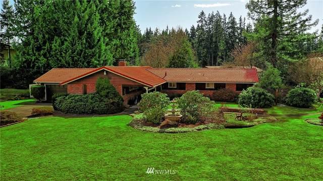 3100 118th Place SE, Everett, WA 98208 (#1755426) :: M4 Real Estate Group