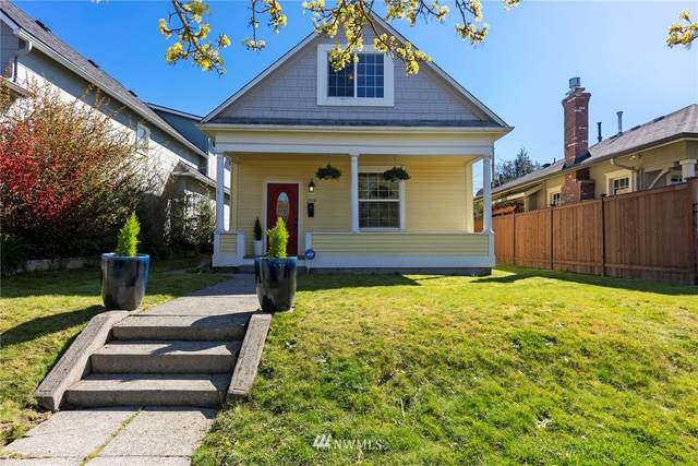 2910 N 8th Street, Tacoma, WA 98406 (#1755427) :: The Original Penny Team