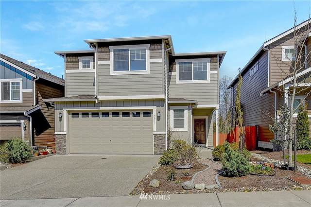 2017 148th Place SW, Lynnwood, WA 98087 (#1755429) :: M4 Real Estate Group