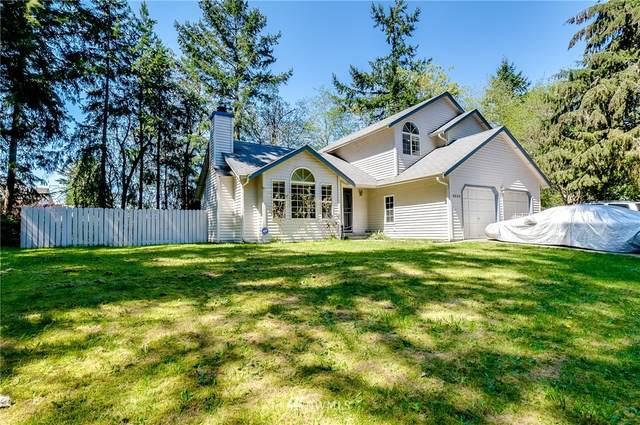 9235 Drago Court NW, Silverdale, WA 98383 (#1755442) :: Mike & Sandi Nelson Real Estate