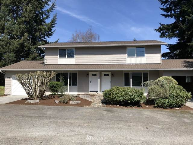 6706 Beverly Boulevard, Everett, WA 98203 (#1755453) :: NW Home Experts