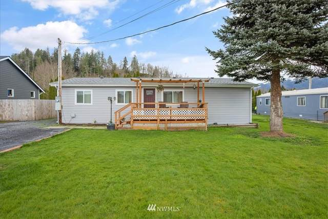 404 8th Street, Sultan, WA 98294 (#1755478) :: M4 Real Estate Group