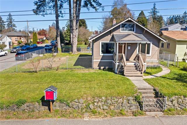 2144 11th Street, Bremerton, WA 98312 (#1755487) :: Ben Kinney Real Estate Team