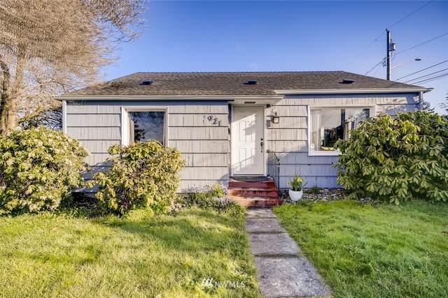 921 E Mckinley Road, Tacoma, WA 98404 (#1755491) :: Costello Team