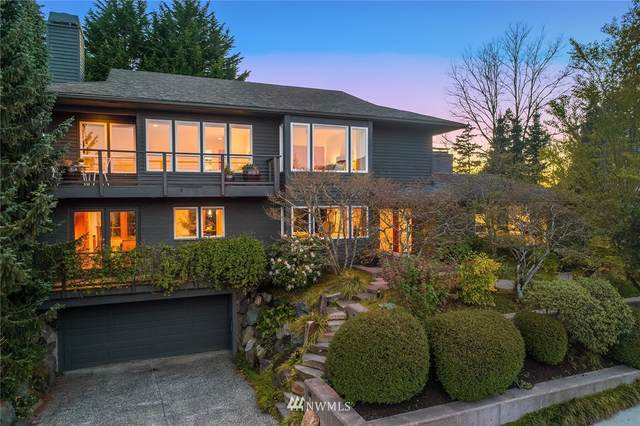 3151 E Laurelhurst Drive NE, Seattle, WA 98105 (#1755494) :: Icon Real Estate Group