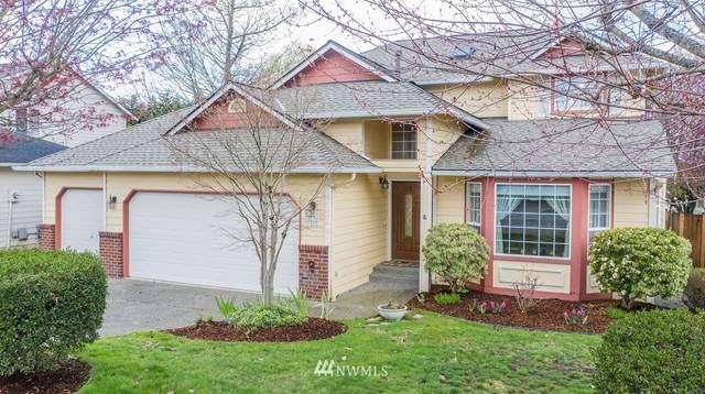 7210 78th Drive NE, Marysville, WA 98270 (#1755500) :: Alchemy Real Estate