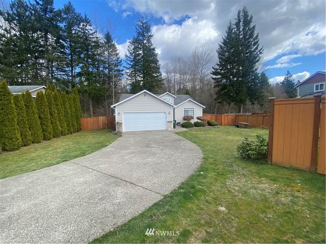 8714 201st Street E, Spanaway, WA 98387 (#1755503) :: The Kendra Todd Group at Keller Williams