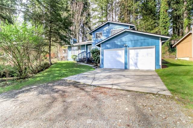 26229 222nd Place SE, Maple Valley, WA 98038 (#1755507) :: NW Home Experts