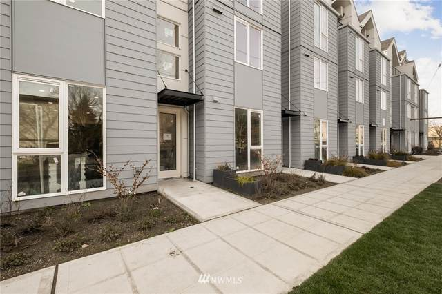 8561 Mary Avenue NW, Seattle, WA 98117 (#1755528) :: Better Properties Real Estate