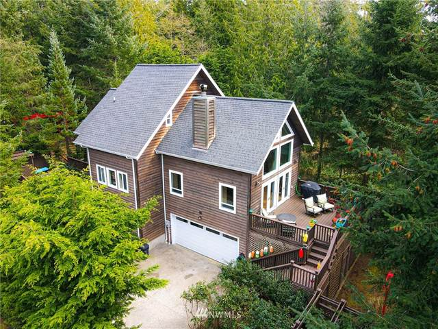 7682 Hideaway Lane, Anacortes, WA 98221 (#1755531) :: Shook Home Group