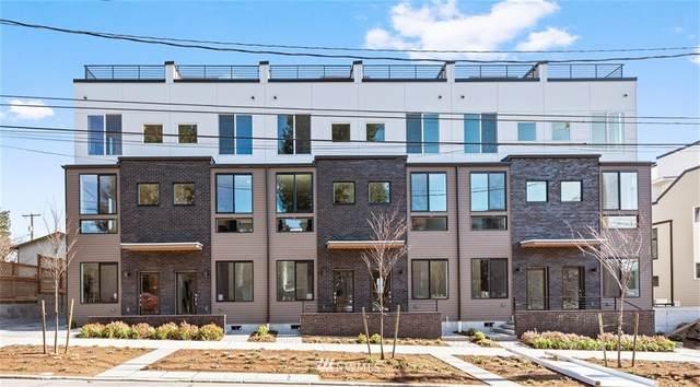 216 18th Avenue, Seattle, WA 98122 (#1755543) :: Alchemy Real Estate