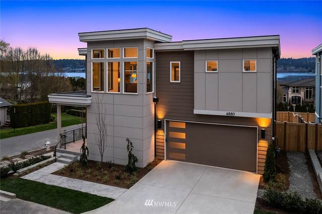 4880 194th Avenue SE, Issaquah, WA 98029 (#1755546) :: Ben Kinney Real Estate Team