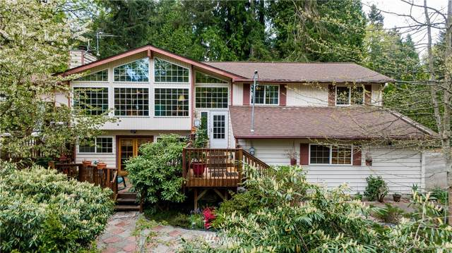 7811 197th Street SE, Snohomish, WA 98296 (#1755547) :: Icon Real Estate Group