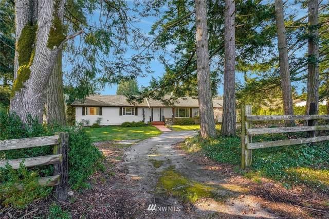 4209 S 280th Street, Auburn, WA 98001 (#1755550) :: Ben Kinney Real Estate Team