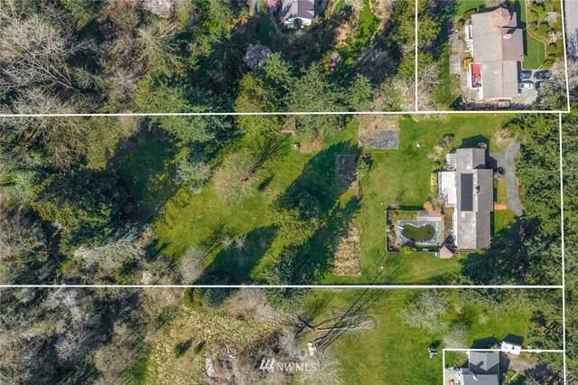 4209 S 280th Street, Auburn, WA 98001 (#1755554) :: Ben Kinney Real Estate Team