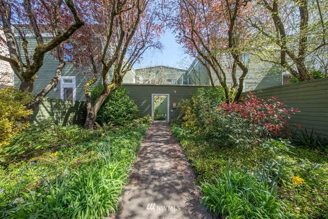 1812 25th Avenue C, Seattle, WA 98122 (#1755561) :: Shook Home Group