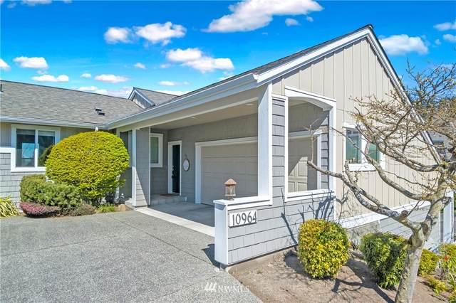 10964 Villa Monte Court, Mukilteo, WA 98275 (#1755577) :: M4 Real Estate Group