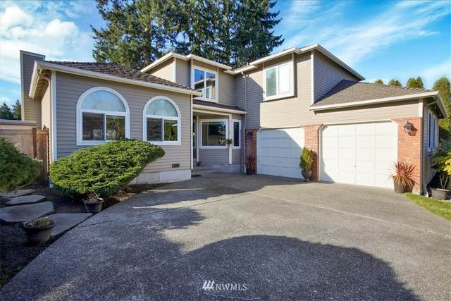 2232 135th Street SE, Mill Creek, WA 98012 (#1755595) :: Pickett Street Properties