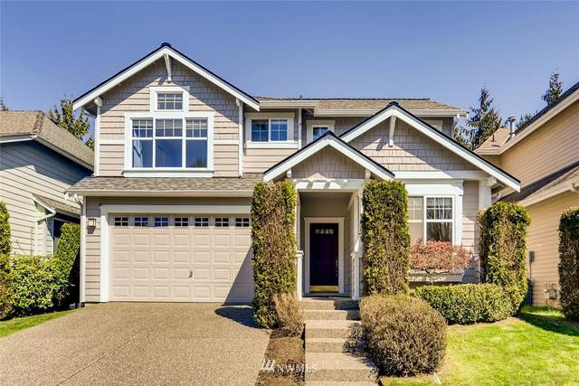 4649 Camden Place, Mukilteo, WA 98275 (#1755596) :: Urban Seattle Broker