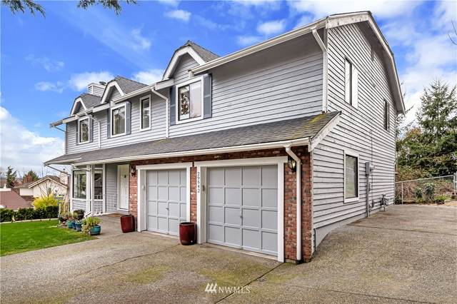 29642 57th Place S, Auburn, WA 98001 (#1755606) :: Ben Kinney Real Estate Team
