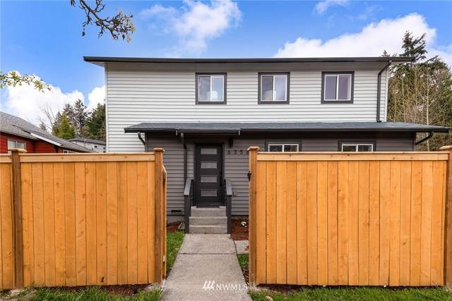 6358 Delridge Way SW, Seattle, WA 98106 (#1755608) :: Shook Home Group