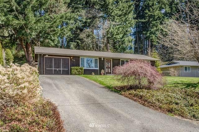 5423 91st Avenue SE, Snohomish, WA 98290 (#1755625) :: Urban Seattle Broker