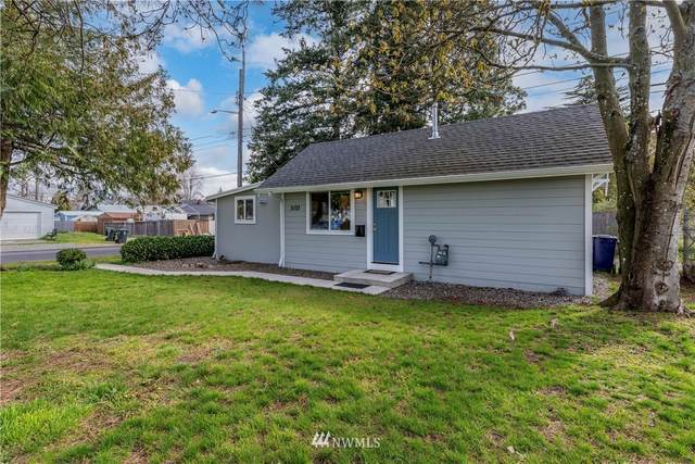 5103 S Fife Street, Tacoma, WA 98409 (#1755626) :: Costello Team