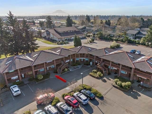 7403 Lakewood Drive W, Lakewood, WA 98499 (#1755654) :: M4 Real Estate Group