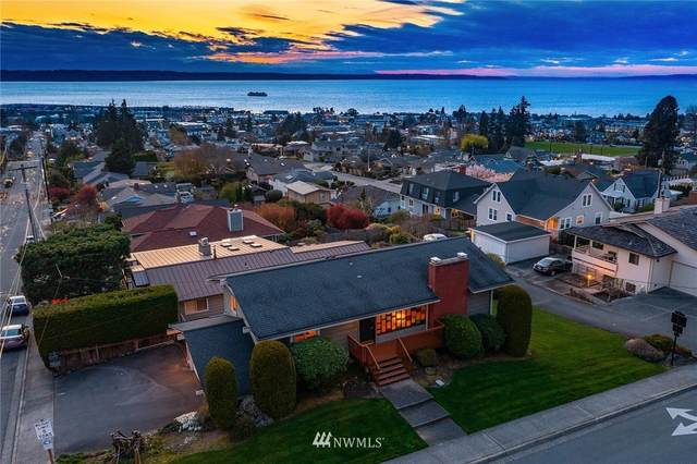 857 Walnut Street, Edmonds, WA 98020 (#1755657) :: Urban Seattle Broker