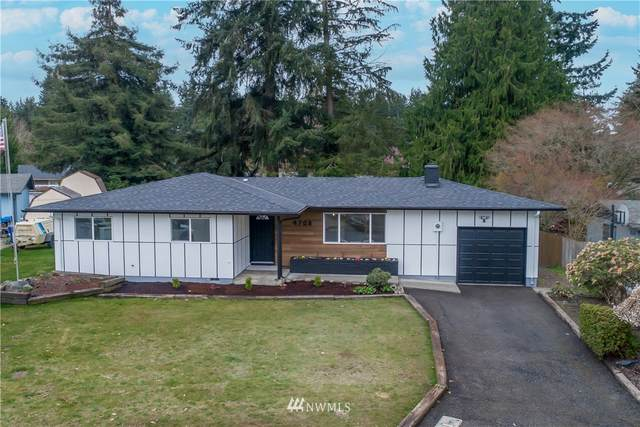 4708 78 Street E, Tacoma, WA 98443 (#1755660) :: NW Home Experts