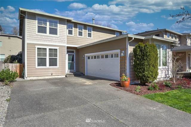 23424 SE 250th Place, Maple Valley, WA 98038 (#1755668) :: Better Properties Real Estate