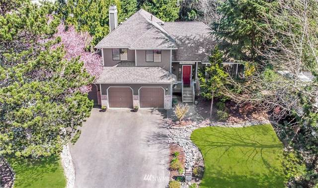 25744 215th Court SE, Maple Valley, WA 98038 (MLS #1755684) :: Community Real Estate Group