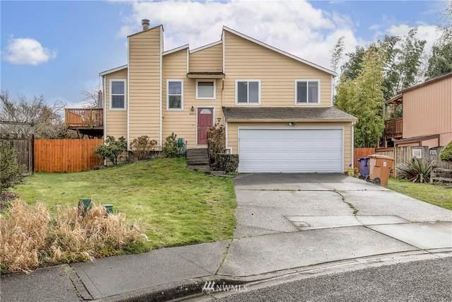 5063 35th Street NE, Tacoma, WA 98422 (#1755693) :: The Kendra Todd Group at Keller Williams