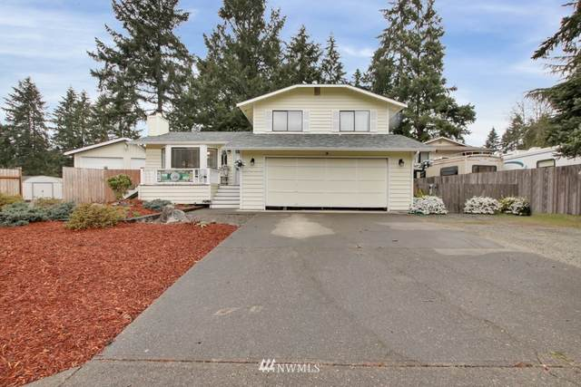 16009 13th Avenue E, Tacoma, WA 98445 (#1755696) :: M4 Real Estate Group