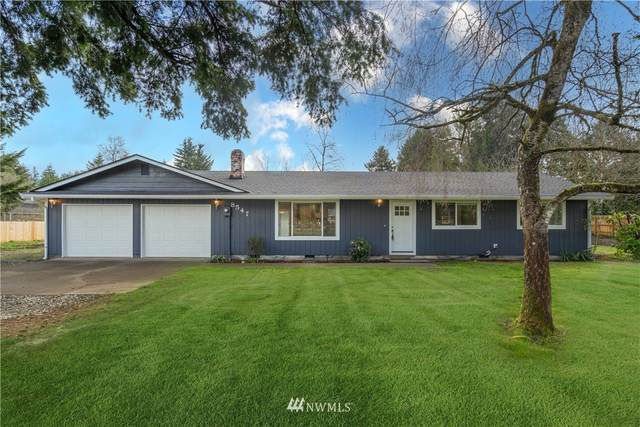 8547 176th Avenue SW, Rochester, WA 98579 (#1755701) :: Northwest Home Team Realty, LLC