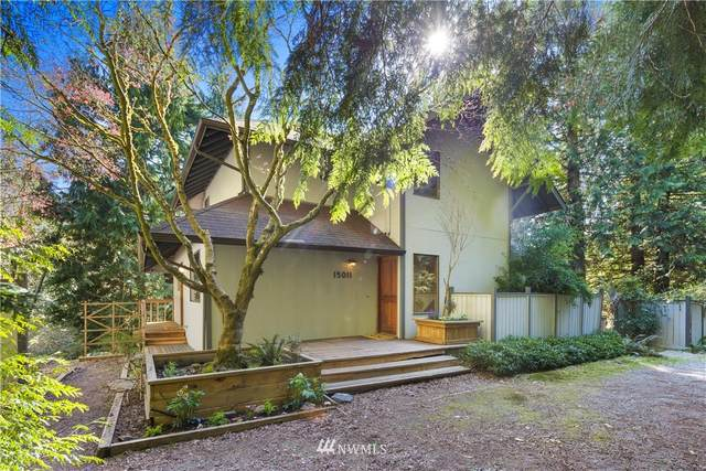 15011 NE 190th Street, Woodinville, WA 98072 (#1755710) :: Tribeca NW Real Estate