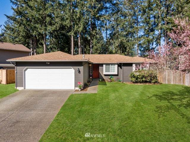 27427 227th Place SE, Maple Valley, WA 98038 (MLS #1755711) :: Community Real Estate Group