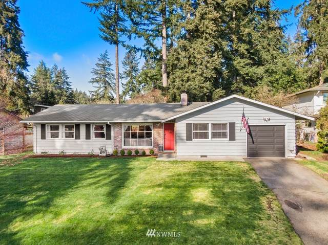 4020 Shoshone Street W, Tacoma, WA 98466 (#1755714) :: Keller Williams Realty