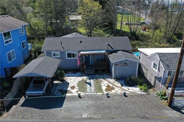 939 W Olympic Street, Camano Island, WA 98282 (#1755736) :: Ben Kinney Real Estate Team