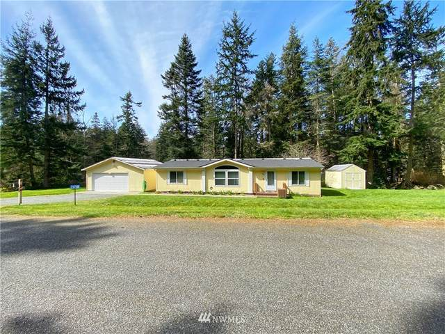 2058 Ashley Loop, Langley, WA 98260 (#1755750) :: Costello Team