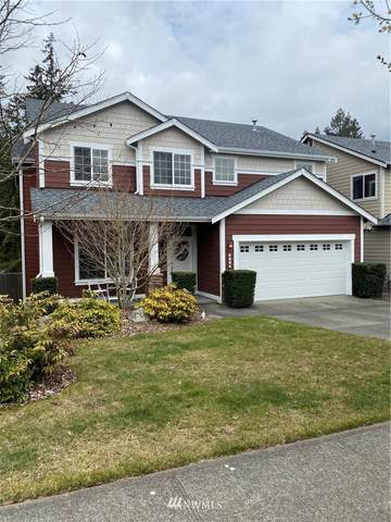 8624 28th Way SE, Olympia, WA 98513 (MLS #1755754) :: Brantley Christianson Real Estate