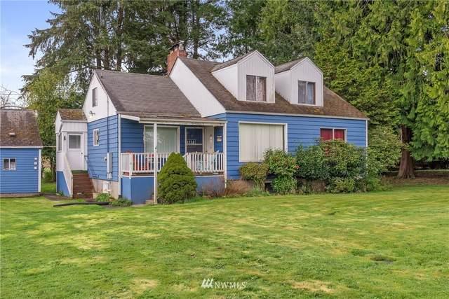 1114 Borthwick Street, Centralia, WA 98531 (#1755778) :: Ben Kinney Real Estate Team