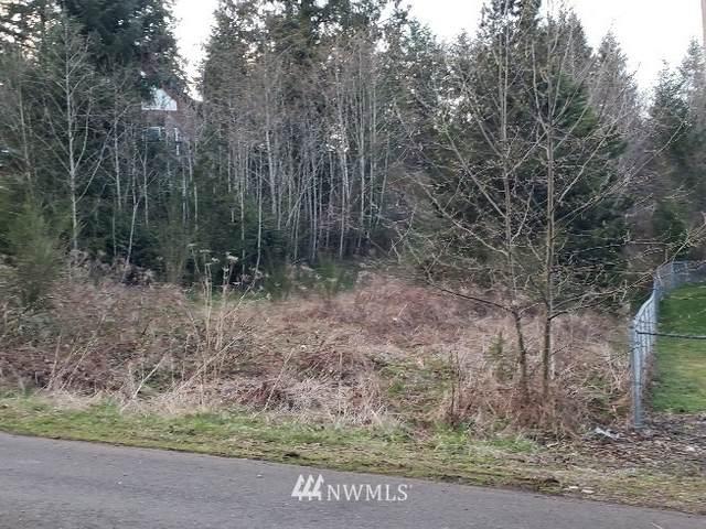 371 E Dartmoor Drive, Shelton, WA 98584 (#1755779) :: Ben Kinney Real Estate Team