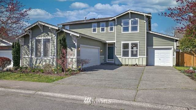 609 Pasco Place NE, Renton, WA 98059 (#1755781) :: Better Properties Real Estate